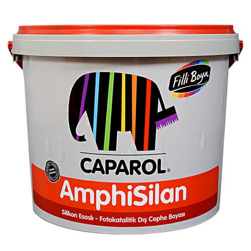 caparol amphisilan g
