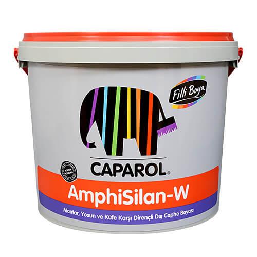 caparol amphisilan w