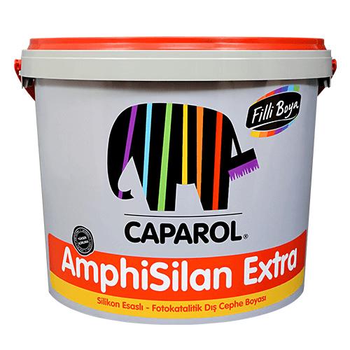 caparol amphisilan Extra